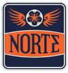 Norte Youth Cycling