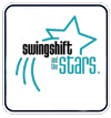 Swingshift Logo